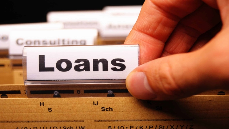 3 four weeks fast cash loans in close proximity to people